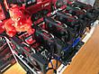 Майнинг ферма Pegasus XL 6xRX570 4GB, фото 3