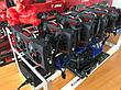 Майнинг ферма Pegasus XL 6xRX570 4GB, фото 4