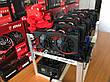 Майнинг ферма Pegasus XL 6xRX570 4GB, фото 2