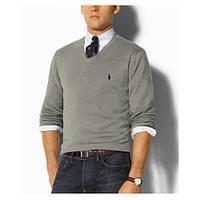 Мужские пуловеры Ralph Lauren
