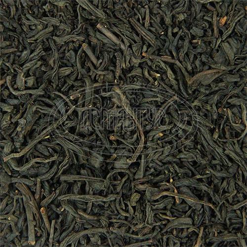 Лапсанг Сушонг (Китайский копченый черный чай)  500 грамм