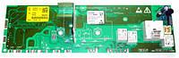 Электронный Модуль (плата управления) Gorenje 280658 для стиральной машины