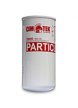 Фільтр тонкого очищення дизельного палива, 800-30 (до 150 л / хв) CIM-TEK