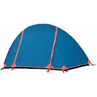 Палатка  Sol Hurricane  1-х местная