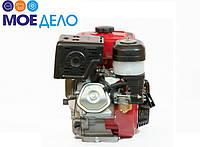 Двигатель бензиновый Weima WM177F-T - 9,0л.с.  (для МБ 1100 ШЛИЦЫ 25мм)