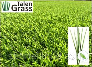 Штучна  трава  для футболу 40 мм Talen FT 40
