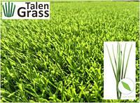 Штучна  трава  для футболу 40 мм Talen FT 40, фото 1