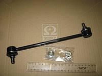 Стойка заднего стабилизатора Toyota Camry V30 2001-->2006 555 (Япония) SL-3755-M
