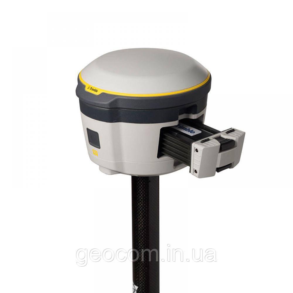 RTK GNSS приемник Trimble R 2