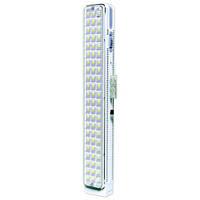 Аварийный светодиодный светильник RIGHT HAUSEN-66LED Код.58311