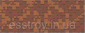 Акцент Синай (красный+коричневый+антик), фото 2