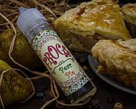 Pear Pie 1.5 mg 60 ml