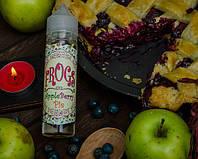 Apple Berry Pie 1.5 mg 60 ml