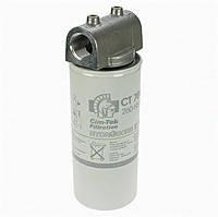 Фільтр для дизельного палива, 475 XL HS-II-30 (гідроабсорбуючий, до 120 л / хв) CIM-TEK