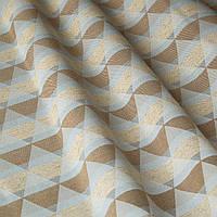 Портьерная ткань для штор 400314v1