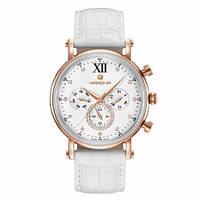 Женские часы Hanowa H1155