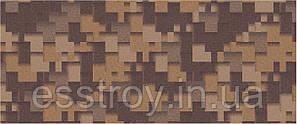 Акцент Персия (коричневый + антик + антик светлый), фото 2