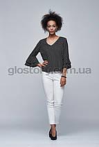 Женская блуза Glo-Story , фото 2