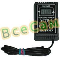 Терморегулятор цифровой МТР 2