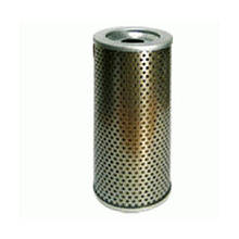 Змінний елемент для фільтра сепаратора FG, 5 мікрон (Gespasa)