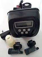 Клапан управляющий Clack WS1 CI по расходу (USA), фото 1