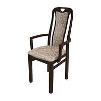 """Стілець """"Тоскана-М"""" крісло"""