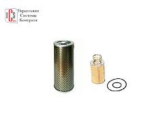 Змінний картридж для фільтру FG-2 BIO, FG-100BIO 25 мікрон (Gespasa)