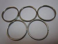Кольцо для брелока 20 мм