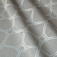 Портьерная ткань для штор 400312v1