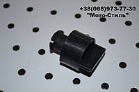 Винт крышки фильтра высокий бензопилы GoodLuck 4500/5200, фото 1