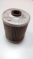 Фильтр топливный грубой очистки Howo WD615, фото 1