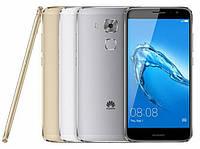 Чехлы для Huawei Nova plus
