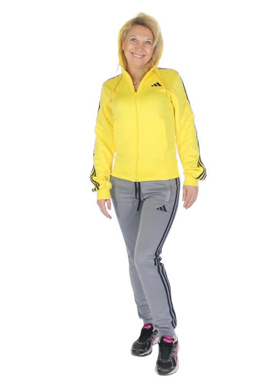 спортивный костюм на заказ капюшон фото teens.ua