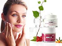Набор кремов для лица Optimals 35+