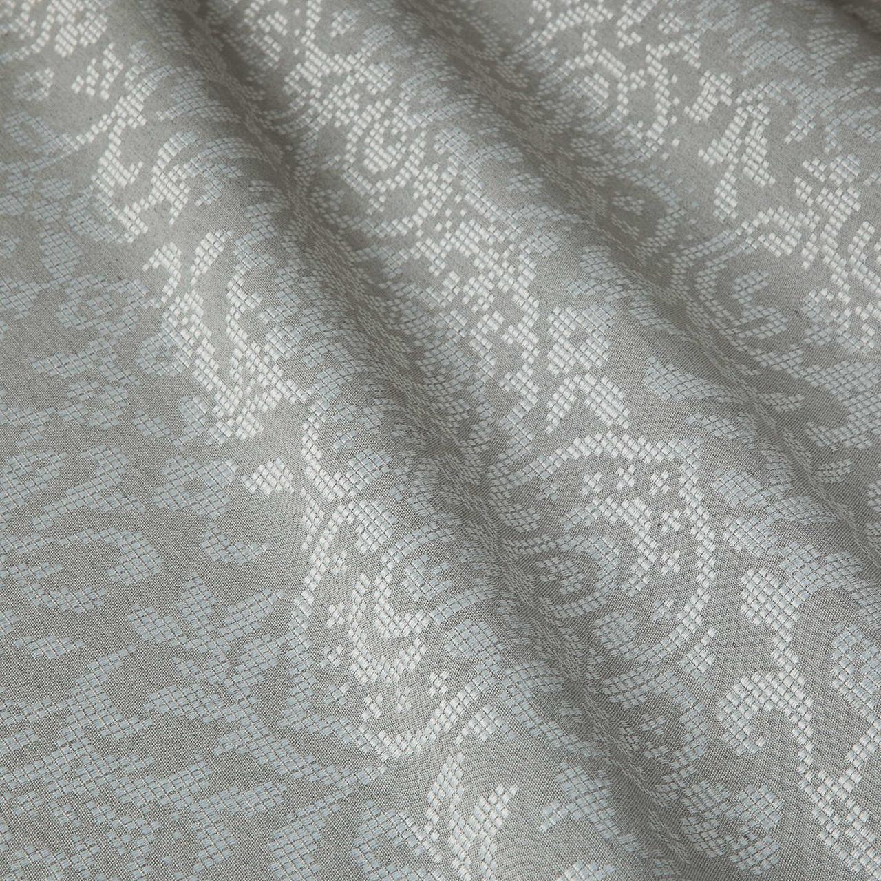 Портьерная ткань для штор 83290v1