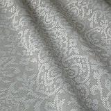 Портьерная ткань для штор 400313v1