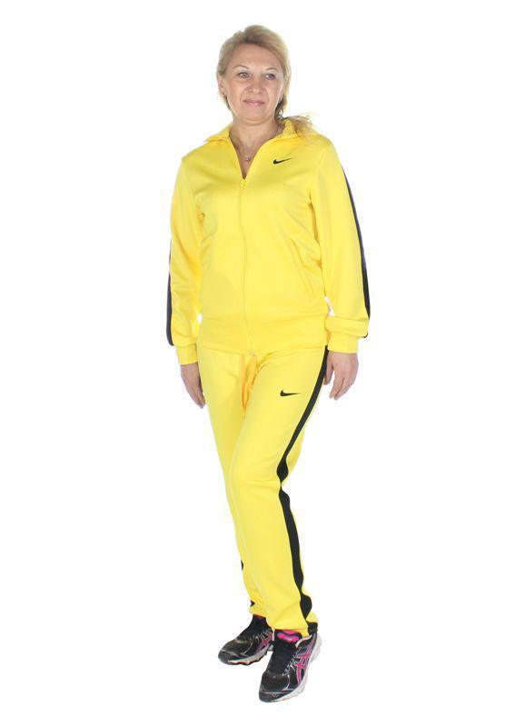 спортивный костюм на заказ воротник фото teens.ua