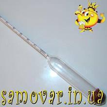 Ареометр аон-2