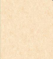 """Обои """"Villa Borghese"""" - Весна - Фон(1104, 1106, 1107, 1108, 1110, 1102)"""