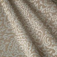 Портьерная ткань для штор 400313v2