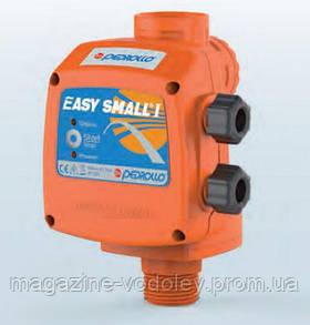EASY SMALL ІІ электронный регулятор давления