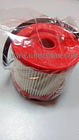 Фильтр топливный грубой очистки Howo WD615