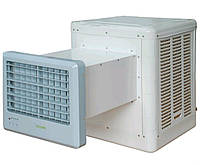 Охладитель воздуха Jhcool JH08LM-13S3 (S8)
