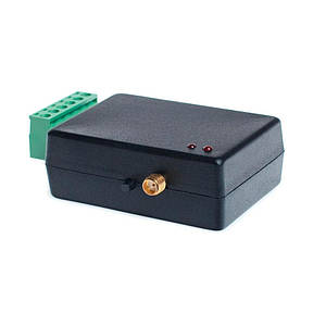 "GSM контроллер ""RC-30"""