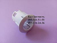 Держатель кнопки поджига Beko 450920045 для плиты