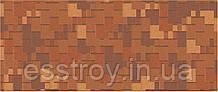 Акцент Виски (коричневый+антик+красный+серый+черный), фото 2
