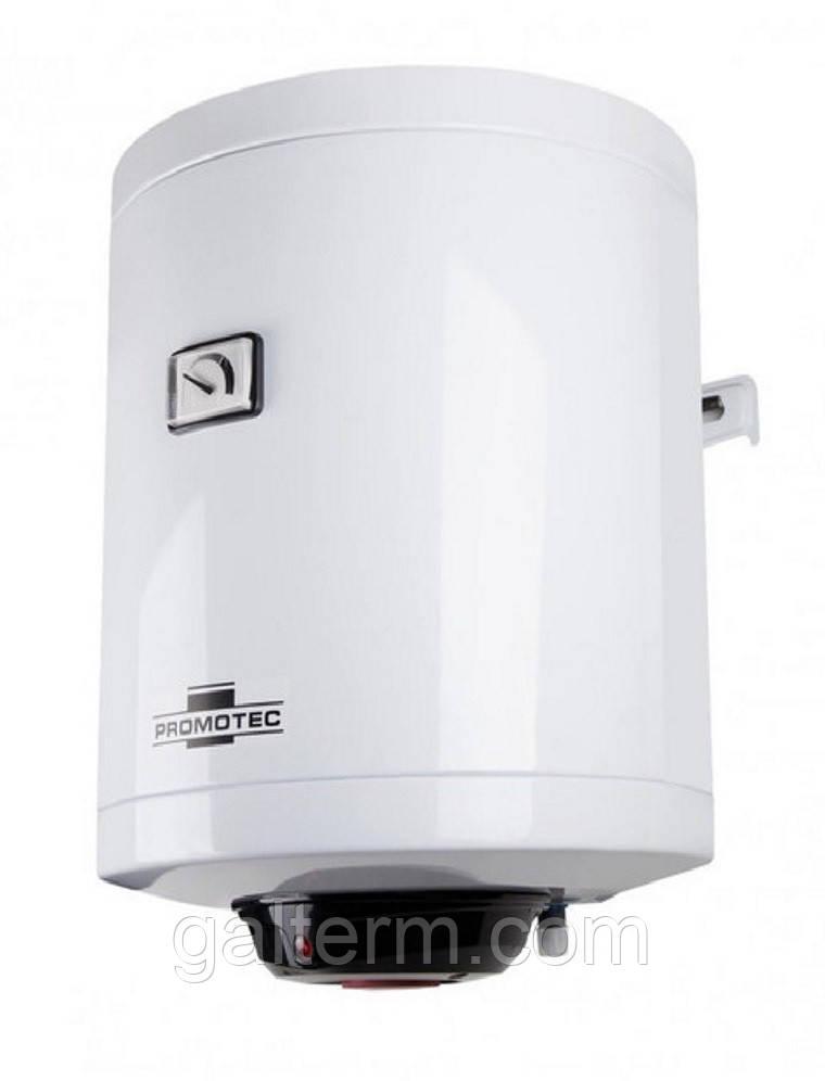 Бойлер вертикальний PROMOTEC 100л (мокрій тен, 1,5 кВт, GCVOL 1004415 D07 TR)