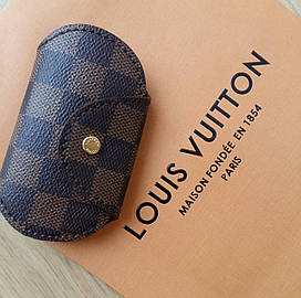 Ключница Louis Vuitton