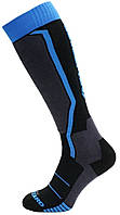 Носки  Blizzard  Allround ski socks  blackant-blue  35-38