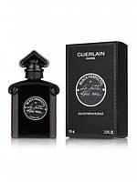 Женская парфюм. вода Guerlain La Petite Robe Noire Black Perfecto (Герлен Ля Петит Роб Ноир Блек Перфекто)